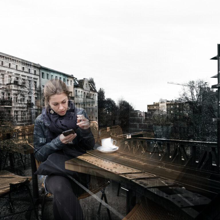berlino-08