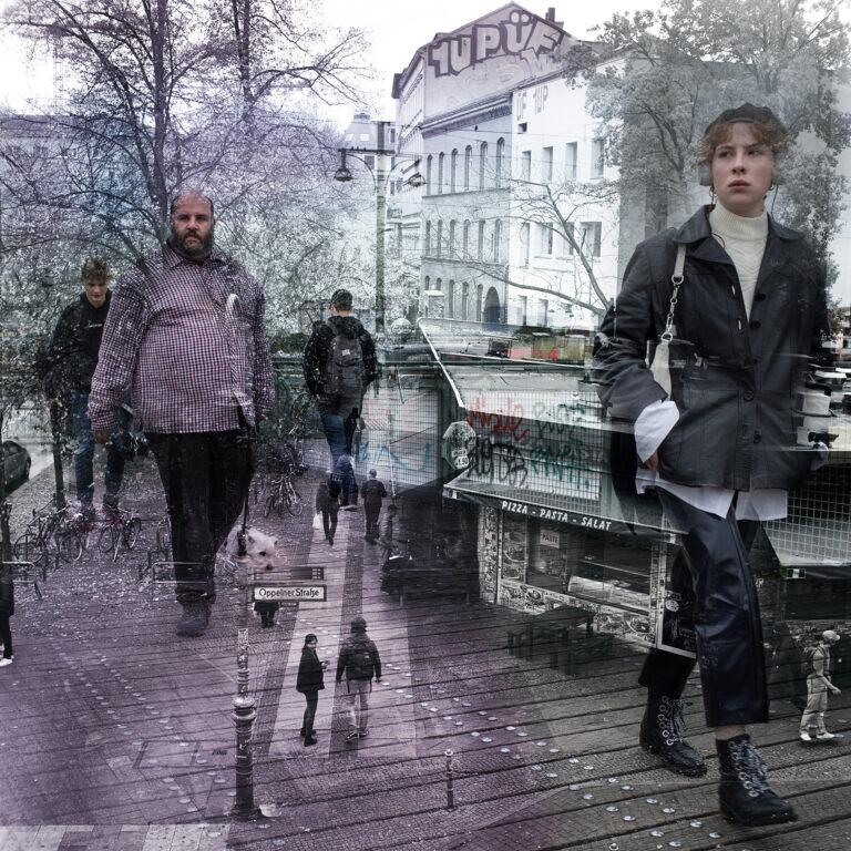 berlino-19