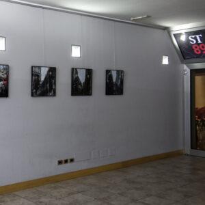 mostre-spazioteatro89-03